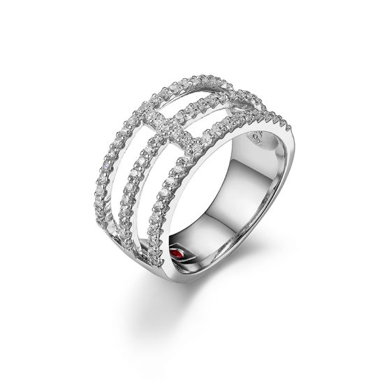 Rings Page 3 Aitkens Jewellers
